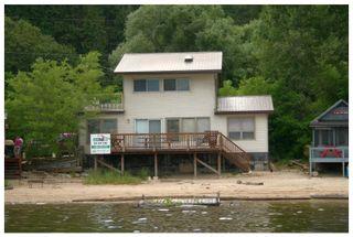 Photo 100: 2 334 Tappen Beach Road in Tappen: Fraser Bay House for sale : MLS®# 10138843