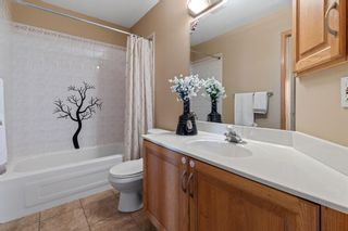 Photo 28: 86 Panorama Hills Close NW in Calgary: Panorama Hills Detached for sale : MLS®# A1064906