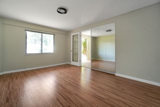 Photo 6: 7892 109A Street in Delta: Nordel House for sale (N. Delta)  : MLS®# R2554107