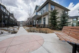 Photo 29: 1038 Mckenzie Towne Villas SE in Calgary: McKenzie Towne Row/Townhouse for sale : MLS®# A1086288