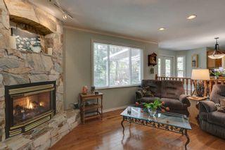 "Photo 24: 12157 238B Street in Maple Ridge: East Central House for sale in ""Falcon Oaks"" : MLS®# R2363331"