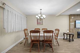 Photo 14: 6038 PEARL AVENUE in Burnaby: Forest Glen BS House for sale (Burnaby South)  : MLS®# R2513240