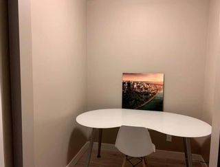 Photo 10: 213 35 Richard Court SW in Calgary: Lincoln Park Apartment for sale : MLS®# A1105922
