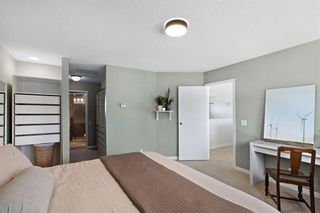 Photo 21: 96 Woodlark Drive SW in Calgary: Wildwood Detached for sale : MLS®# A1091824