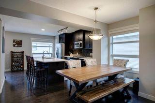 Photo 6: 35 ASPEN HILLS Green SW in Calgary: Aspen Woods Row/Townhouse for sale : MLS®# A1033284