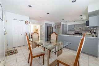 Photo 6: 4899 MOSS Street in Vancouver: Collingwood VE House for sale (Vancouver East)  : MLS®# R2566068