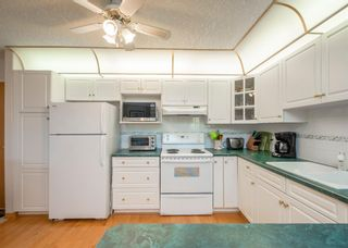 Photo 11: 234 6868 Sierra Morena Boulevard SW in Calgary: Signal Hill Apartment for sale : MLS®# A1012760