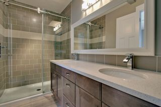 Photo 8: 10655 Mapleglen Cres SE in Calgary: House for sale : MLS®# C3626899