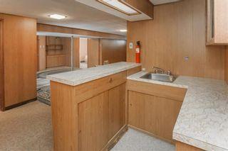 Photo 25: 394 Semple Avenue in Winnipeg: West Kildonan Residential for sale (4D)  : MLS®# 202100145