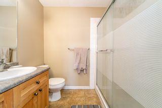 Photo 13: 103 13710 150 Avenue in Edmonton: Zone 27 Condo for sale : MLS®# E4254681