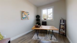 Photo 15: 33367 5TH Avenue in Mission: Mission BC 1/2 Duplex for sale : MLS®# R2429991