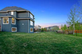 Photo 46: 23 Aspen Vista Way SW in Calgary: Aspen Woods Detached for sale : MLS®# A1113824
