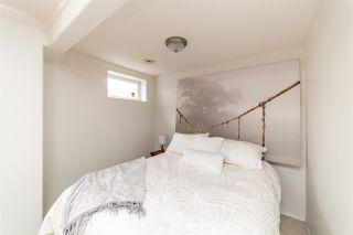 Photo 14: 81 Newport Crescent: St. Albert House for sale : MLS®# E4240996