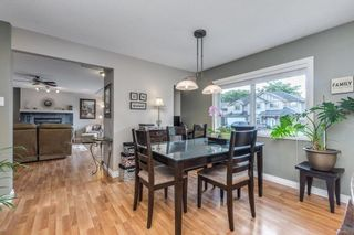 Photo 12: 12223 194A Street in Pitt Meadows: Mid Meadows House for sale : MLS®# R2593808