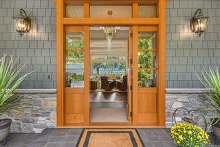 Photo 4: 955 Balmoral Rd in : CV Comox Peninsula House for sale (Comox Valley)  : MLS®# 885746