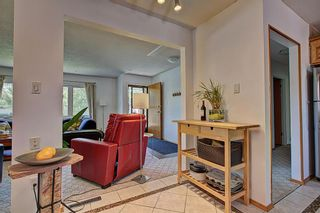 Photo 10: 9816 2 Street SE in Calgary: Acadia Detached for sale : MLS®# A1118342