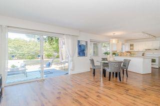 "Photo 18: 13723 18 Avenue in Surrey: Sunnyside Park Surrey House for sale in ""Ocean Park/ West Sunnyside"" (South Surrey White Rock)  : MLS®# R2598727"