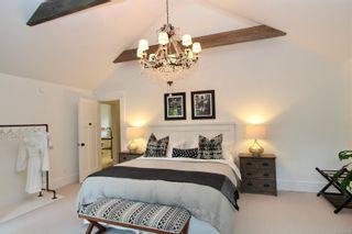 Photo 34: 1796 Rainforest Lane in : PA Ucluelet House for sale (Port Alberni)  : MLS®# 871559