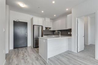 Photo 11: 612 621 REGAN Avenue in Coquitlam: Coquitlam West Condo for sale : MLS®# R2446485