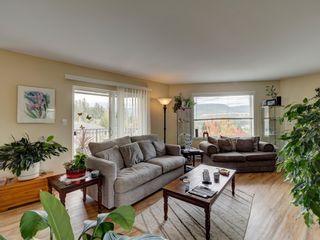 Photo 11: 5855 MEDUSA Street in Sechelt: Sechelt District House for sale (Sunshine Coast)  : MLS®# R2616802