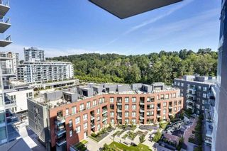 """Photo 16: 1008 3581 E KENT AVENUE NORTH in Vancouver: South Marine Condo for sale in """"WESGROUP AVALON PARK 2"""" (Vancouver East)  : MLS®# R2588723"""
