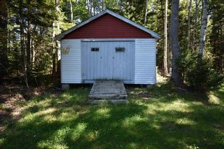 Photo 11: 9234 HIGHWAY 101 in Brighton: 401-Digby County Residential for sale (Annapolis Valley)  : MLS®# 202123659