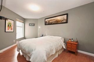 "Photo 7: 306 137 E 1ST Street in North Vancouver: Lower Lonsdale Condo for sale in ""CORONADO"" : MLS®# V1098807"
