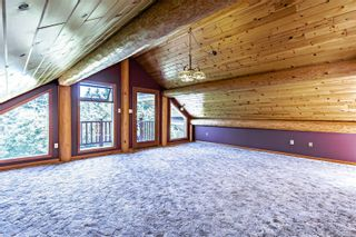 Photo 8: 7190 Royal Dr in : Na Upper Lantzville House for sale (Nanaimo)  : MLS®# 879124