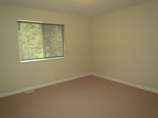 Photo 13: 36024 AUGUSTON PKY SOUTH in ABBOTSFORD: Abbotsford East House for rent (Abbotsford)