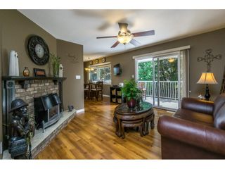 Photo 12: 2647 CHAPMAN Place in Abbotsford: Abbotsford East House for sale : MLS®# R2199445