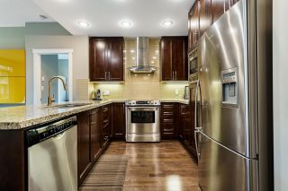 """Photo 6: 710 1415 PARKWAY Boulevard in Coquitlam: Westwood Plateau Condo for sale in """"CASCADES"""" : MLS®# R2621371"""