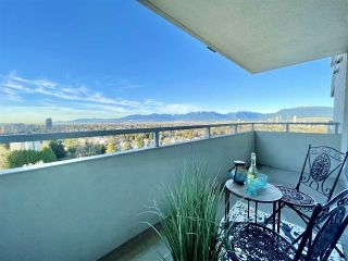 Photo 7: 1703 4160 SARDIS STREET in Burnaby: Central Park BS Condo for sale (Burnaby South)  : MLS®# R2522337