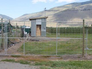 Photo 7: LOT 12 OSPREY Lane: Keremeos Agriculture for sale