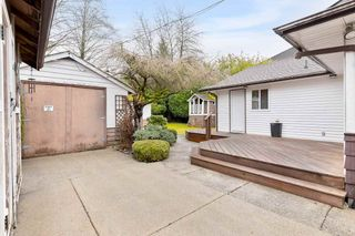 Photo 27: 9572 125 Street in Surrey: Queen Mary Park Surrey House for sale : MLS®# R2536790