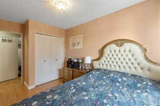 """Photo 16: 360 8151 RYAN Road in Richmond: South Arm Condo for sale in """"MAYFAIR COURT"""" : MLS®# R2580681"""