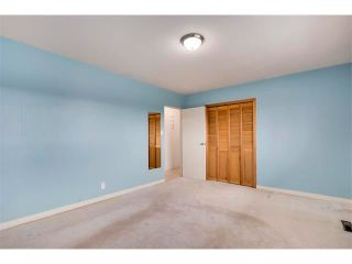 Photo 13: 3039 CANMORE Road NW in Calgary: Banff Trail House for sale