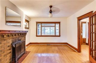 Photo 6: 48 Keystone Ave. in Toronto: Freehold for sale : MLS®# E4272182