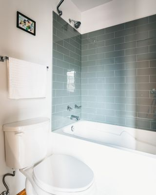 Photo 30: 162 Abbotsfield Drive in Winnipeg: River Park South Residential for sale (2F)  : MLS®# 202011459