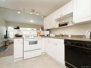 Photo 18: 122 Kingham Pl in VICTORIA: VR View Royal House for sale (View Royal)  : MLS®# 783633