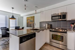 Photo 7: 317 517 Fisgard St in : Vi Downtown Condo for sale (Victoria)  : MLS®# 866508