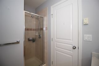 """Photo 10: 9 8500 JONES Road in Richmond: Brighouse South Townhouse for sale in """"Fiesta Town & Country"""" : MLS®# R2551389"""