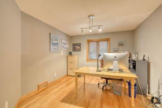 Photo 21: 112 Hampshire Close NW in Calgary: Hamptons Residential for sale : MLS®# A1051810