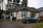 Property Photo: 33978 OLD YALE RD in Abbotsford