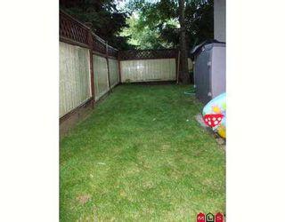 "Photo 2: 101 7064 133B Street in Surrey: West Newton Condo for sale in ""Suncreek"" : MLS®# F2723402"