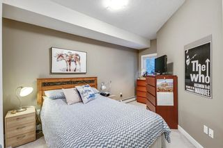 Photo 12: 130 11 Millrise Drive SW in Calgary: Millrise Apartment for sale : MLS®# A1138493