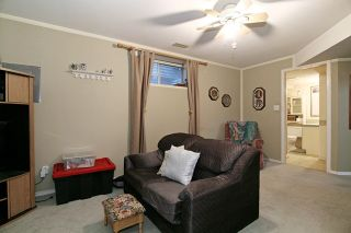 """Photo 20: 18519 64A Avenue in Surrey: Cloverdale BC House for sale in """"CLOVER VALLEY STATION"""" (Cloverdale)  : MLS®# R2026512"""