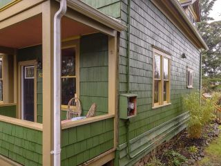 Photo 36: 2745 Penrith Ave in CUMBERLAND: CV Cumberland House for sale (Comox Valley)  : MLS®# 803696