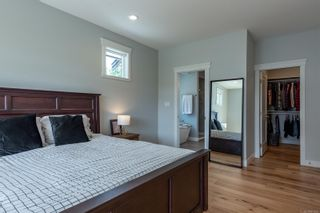 Photo 18: 541 Nebraska Dr in : CR Willow Point House for sale (Campbell River)  : MLS®# 875265