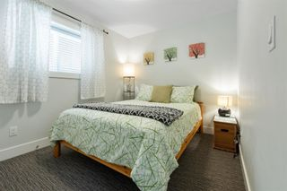Photo 21: 24297 101A Avenue in Maple Ridge: Albion House for sale : MLS®# R2594600