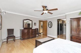 Photo 14: 1248 PHILLIPS Avenue in Burnaby: Simon Fraser Univer. House for sale (Burnaby North)  : MLS®# R2474402